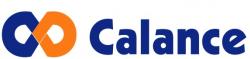 Calance Logo