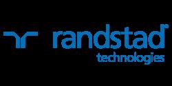 randstad technologies logo